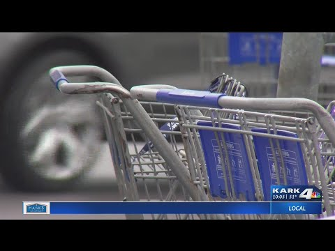 VIDEO: Retired teacher pushed down, purse stolen in broad daylight