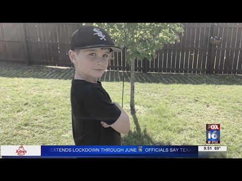 Watch: Backyard Sports: Future 'Dude Perfect' members