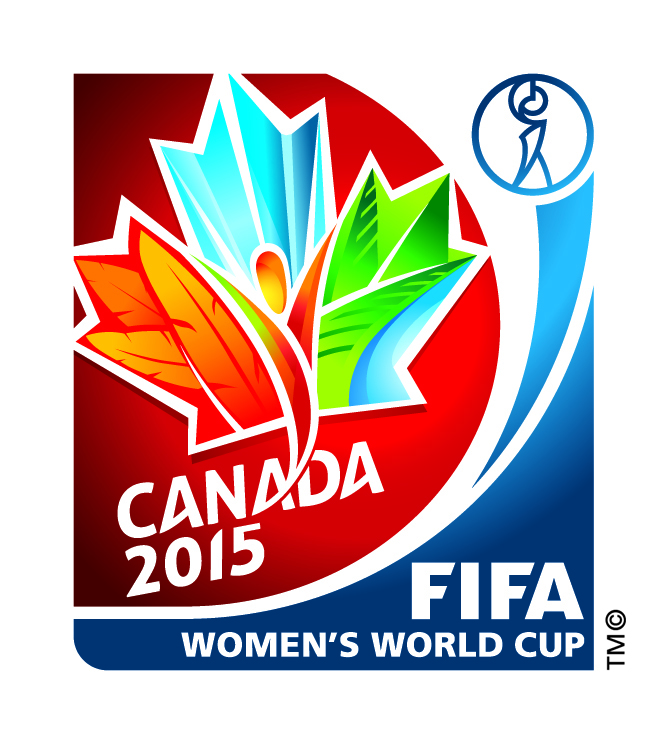 2015 Women's World Cup Live Broadcast at Civic Center