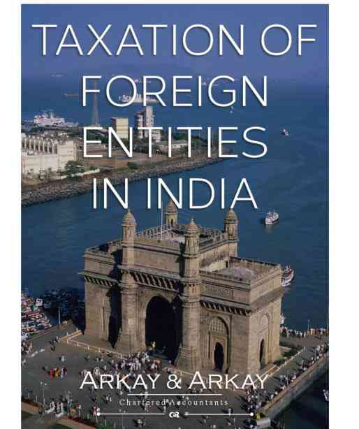 taxation of foreigners , non residents in India, INTRODUCTION SYSTEM OF TAXATION IN INDIA HOW IS RESEDENTIAL STATUS DETERMINED INCOMES SUBJECT TO TAX INCOMES DEEMED TO ACCRUE OR ARISE IN INDIA RATES OF TAX IN INDIA DOUBLE TAX AVOIDANCE AGREEMENTS (DTAA) PERMANENT ESTABLISHMENTS