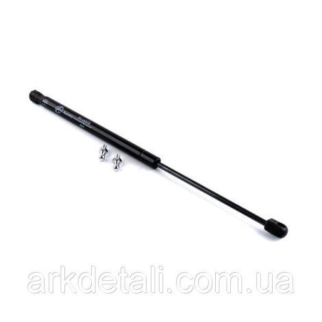 Амортизатор багажника (упор задней двери) на ВАЗ 2112, 1117 «Калина», 2172 «Приора»