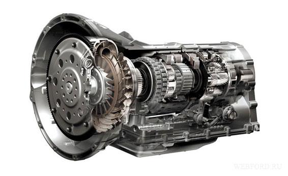 Трансмиссия и комплектующие на УАЗ