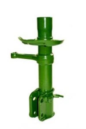 Амортизатор передний правый на ВАЗ 2170/2171/2172 (стакан)