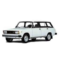Автозапчасти на ВАЗ 2104