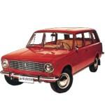 Автозапчасти на ВАЗ 2102