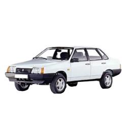 Автозапчасти на ВАЗ 21099