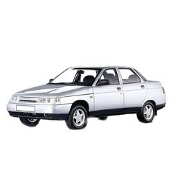 Автозапчасти на ВАЗ 2110