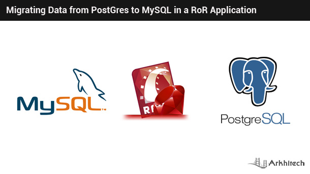 Migrate-Data-From-PostGres-to-MySQL