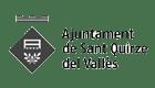 ajuntament-de-sant-quirze-logo