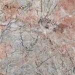 45_slab marble carnico grey texture