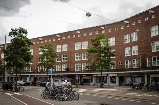 escuela-amsterdam