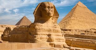 estilo-antiguo-egipto