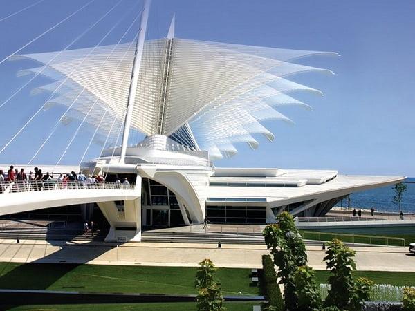 museo-de-arte-de-milwakee-arquitectura6