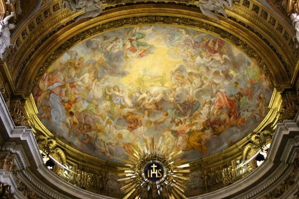 chiesa_del_gesu_roma_abside_high