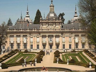 Palacio_Real_de_la_Granja_de_San_Ildefonso_(Segovia)_