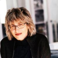 Annette Gigon