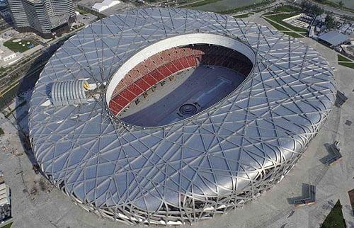 estadio olimpico de beijing3