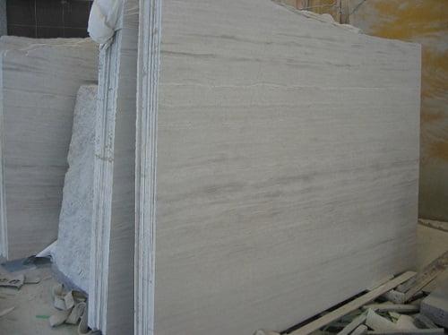 M rmoles de exportaci n for Granito blanco chino