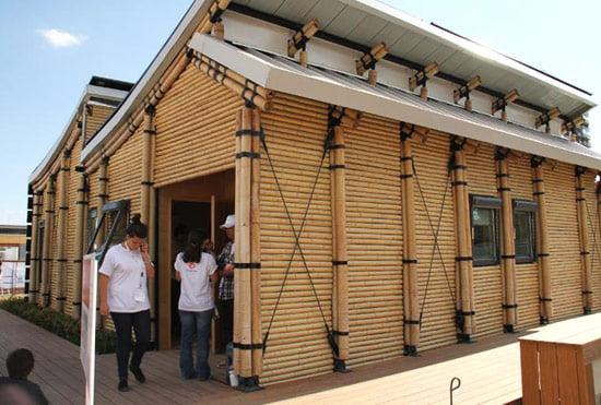 bambu-construccion