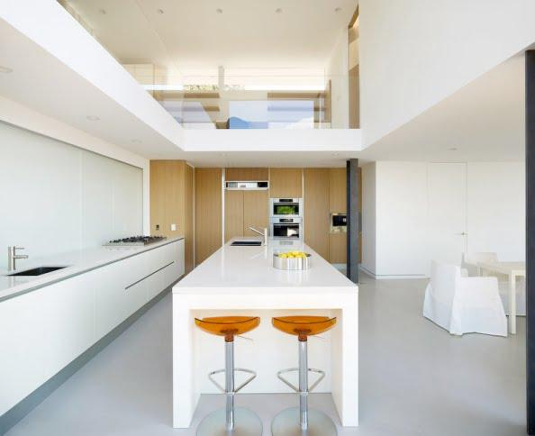 casa moderna-los angeles4