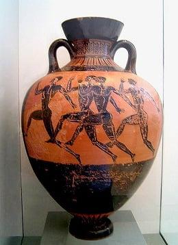 ceramica-historia06