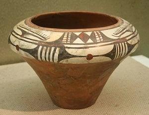 historia-ceramica01