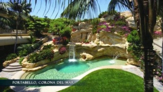 piscinas de lujo2