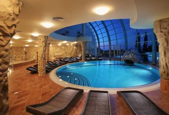piscinas de lujo4