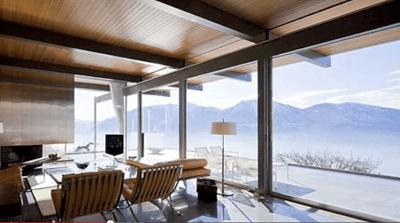 richard neutra -arquitecto-casa
