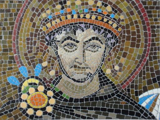 historia-del-mosaico