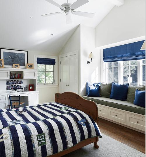 dormitorio niños azul3