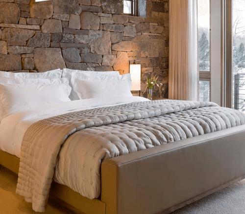 dormitorio rustico1