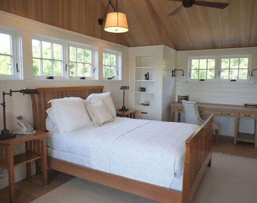 dormitorio rustico2