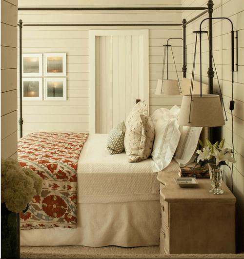 dormitorio rustico5