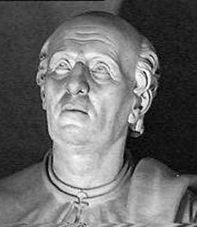 Brunelleschi-retrato