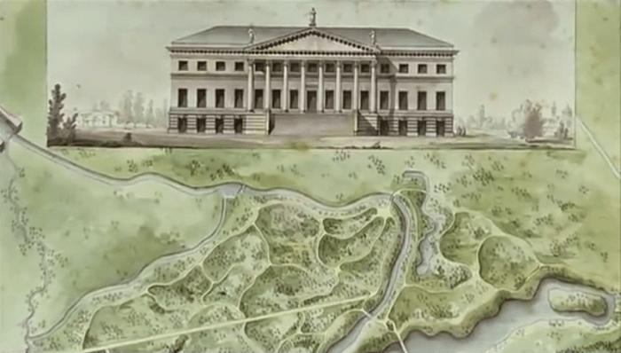 palacio-peterof-maqueta