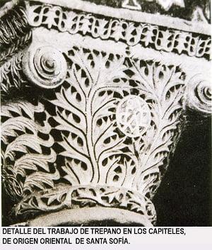 capitel-bizantino