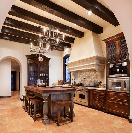 cocina-mediterraneo13