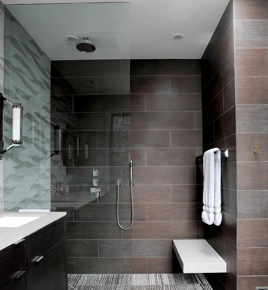 ducha-moderna4