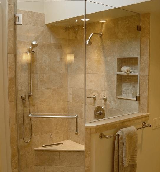 ducha-moderna5