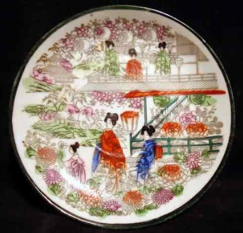 porcelana-japonesa
