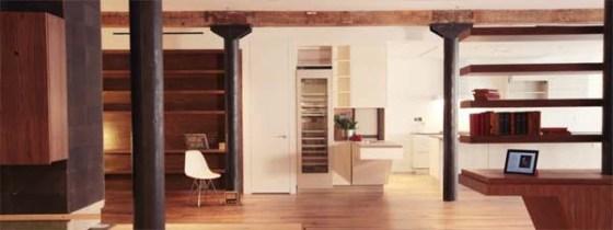 Tribeca-Loft-7
