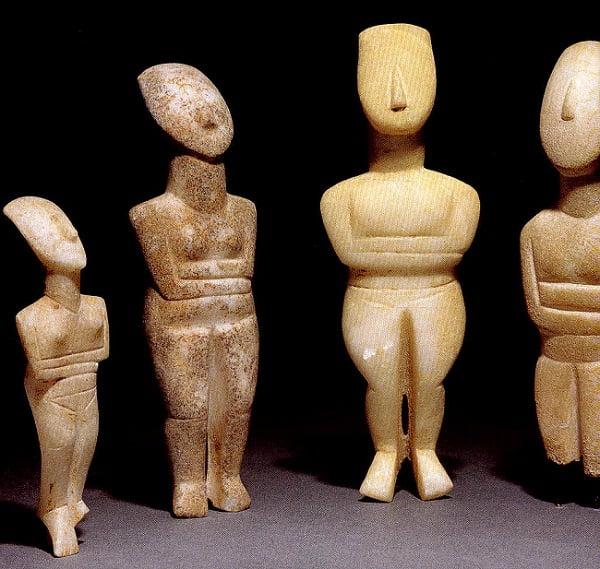 figuras-cicladas