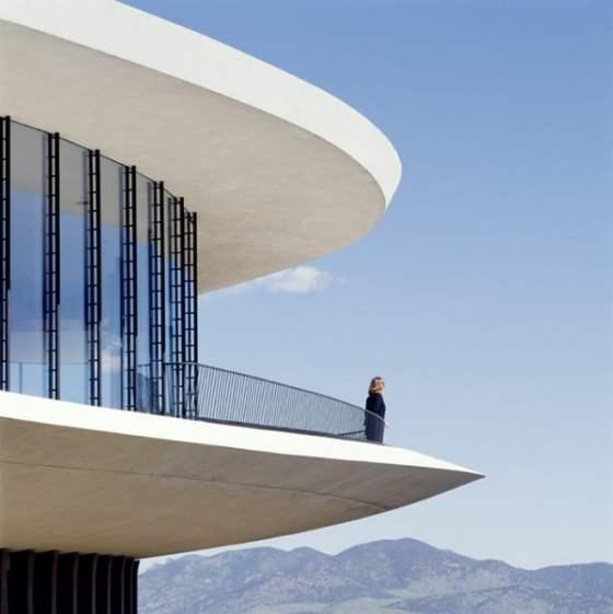 arquitecturayfotografia