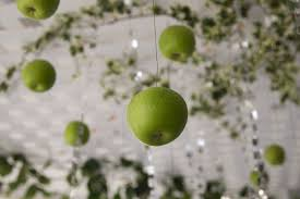 ideas-decoracion-manzanas3