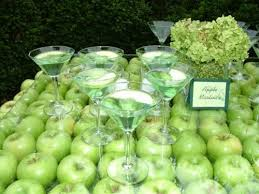 ideas-decoracion-manzanas5
