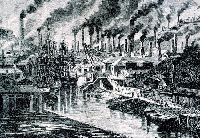 revolucion-industrial