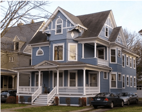 fachada-casa-victoriana