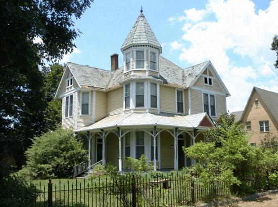 fachada-casa-victoriana03