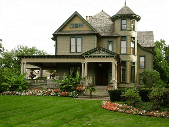 fachada-casa-victoriana04